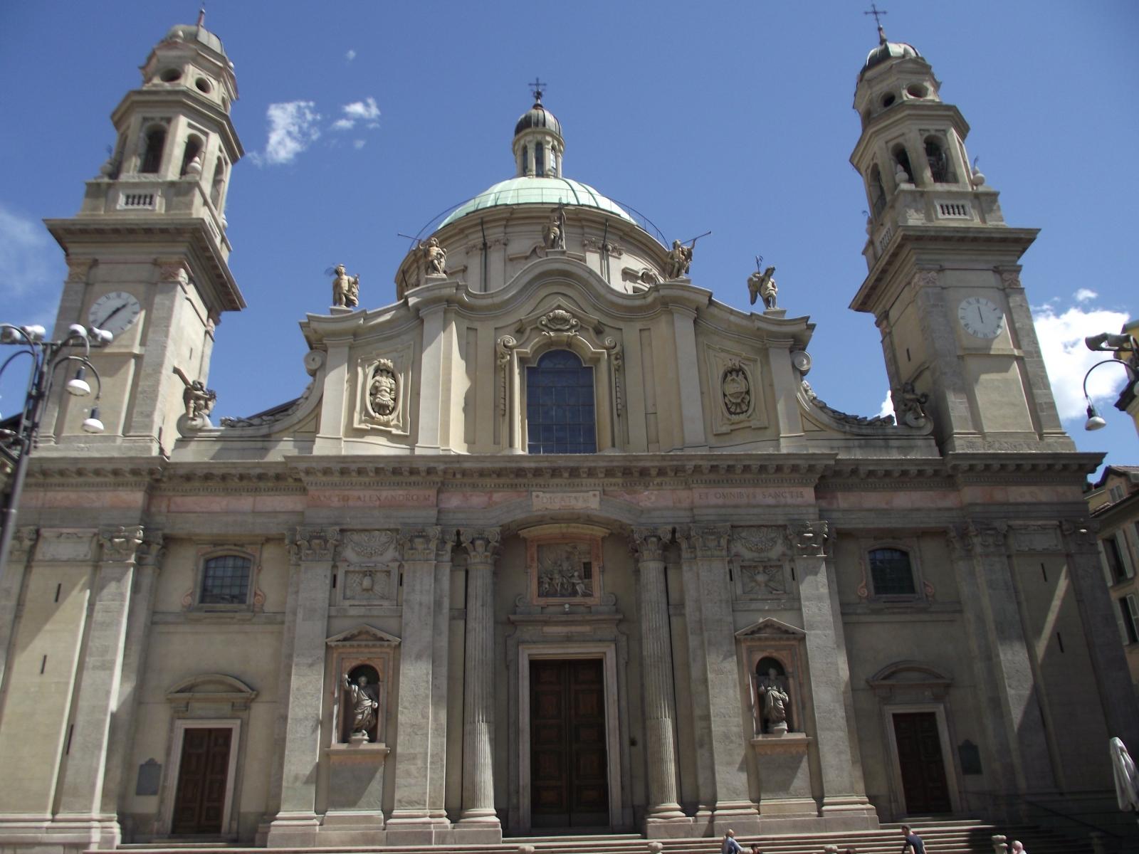 Sant_Alessandro